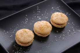 Recette originale – Cuisine à domicile Charente