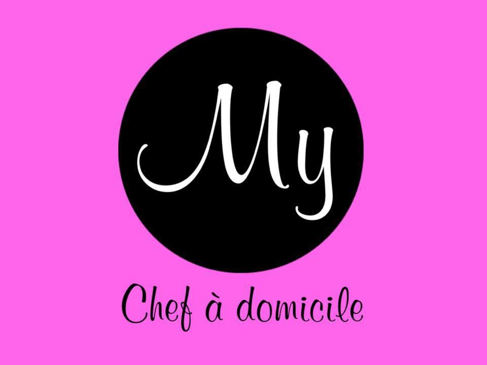 My Chef à Domicile