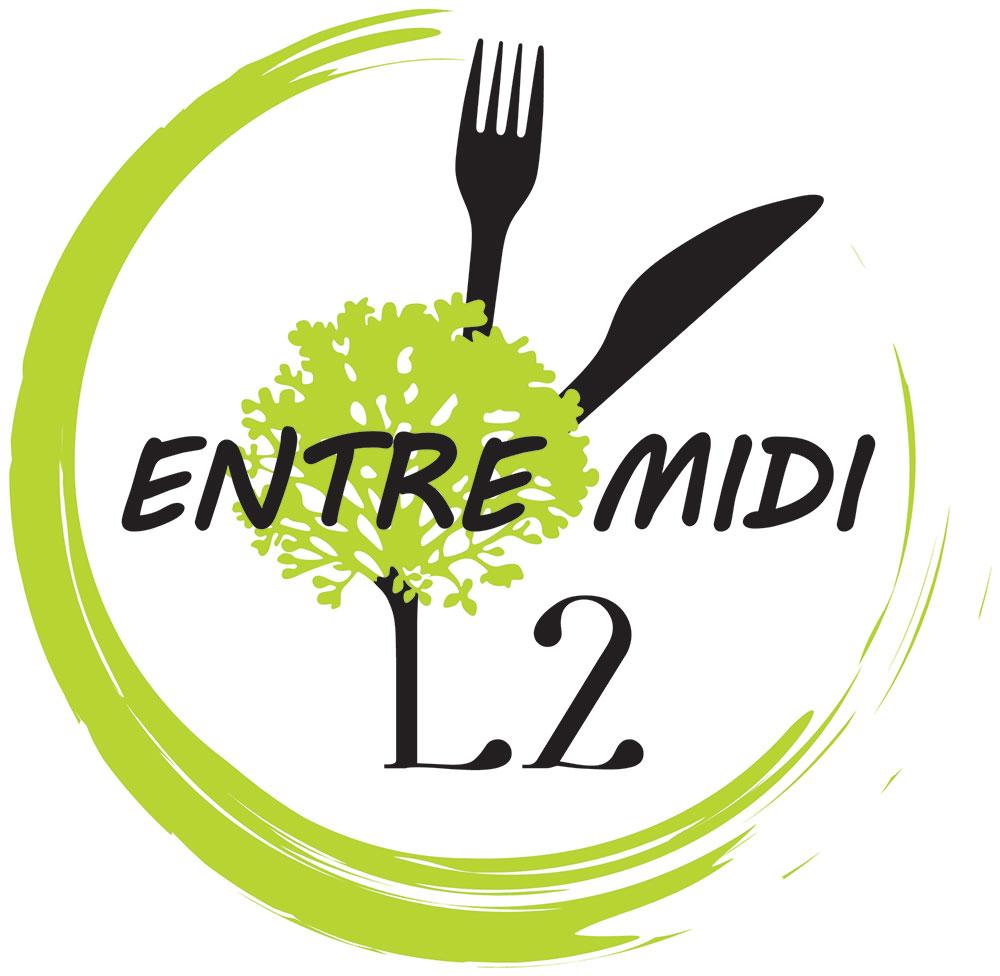logo_Entre_midi_L2